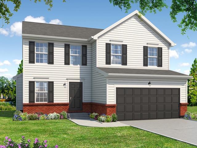 Property for sale at 1670 Mounts Road, Hamilton Twp,  Ohio 45039