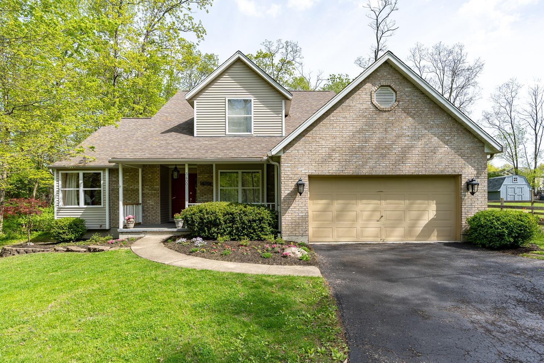 Property for sale at 3400 Fields Ertel Road, Deerfield Twp.,  Ohio 45140