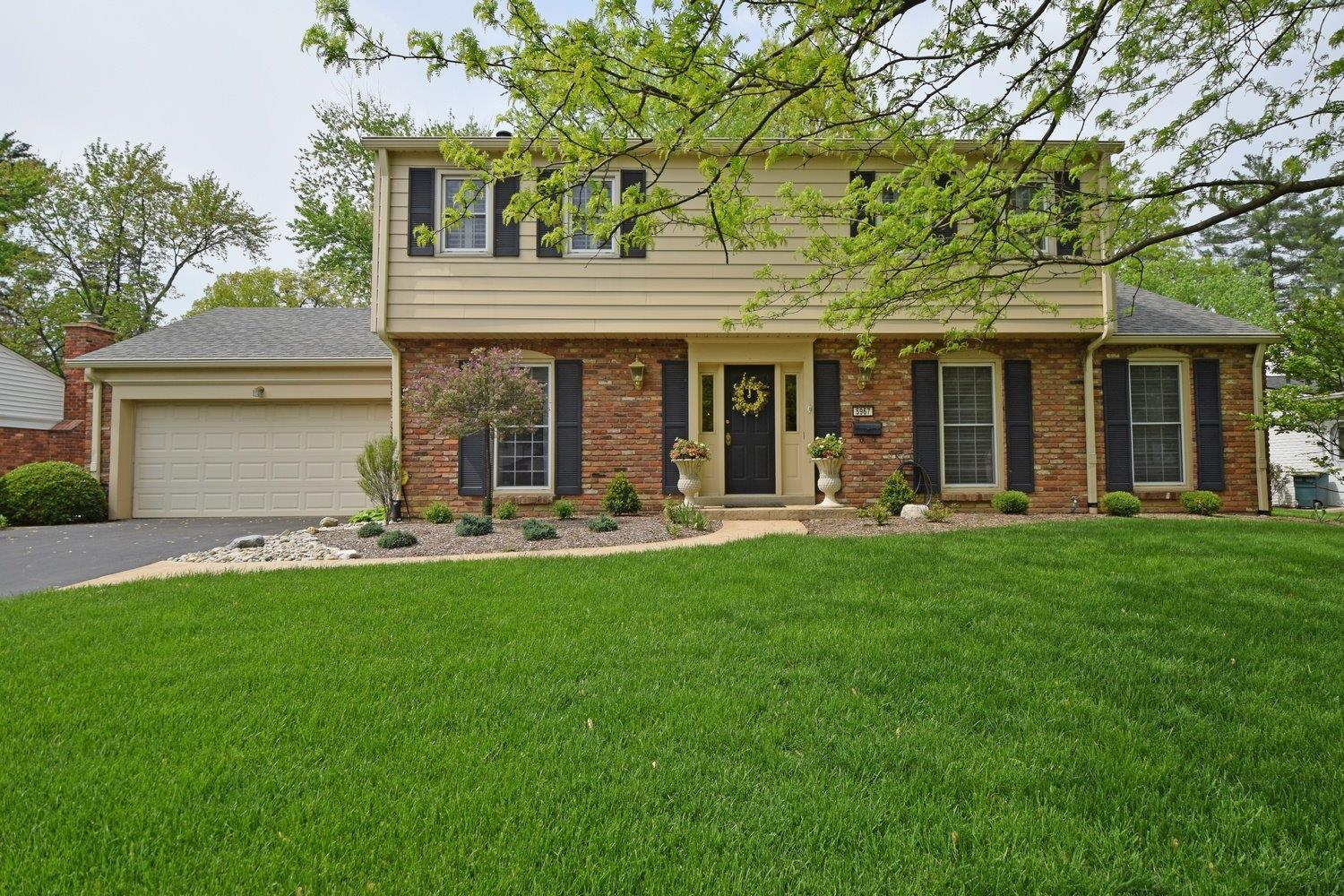 Property for sale at 5967 Bayberry Drive, Sycamore Twp,  Ohio 45242