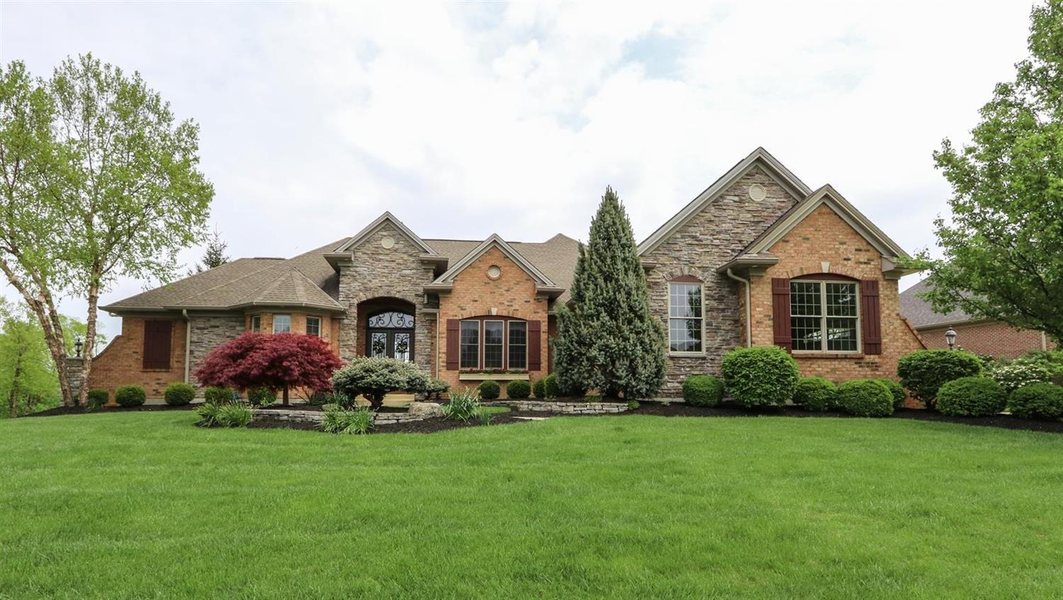 Property for sale at 6684 Southampton Lane, West Chester,  Ohio 45069