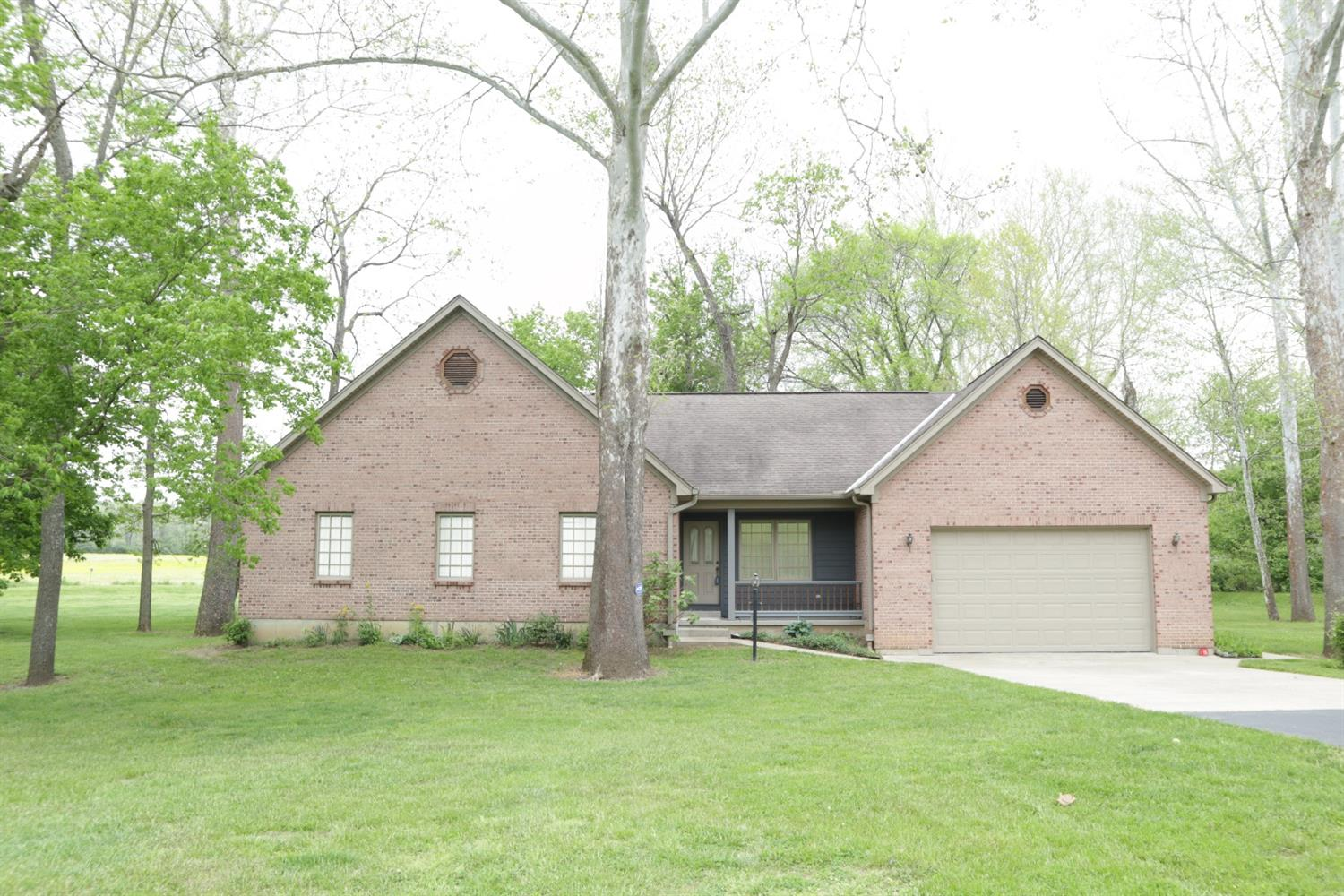 Property for sale at 1904 Elklick Road, Batavia Twp,  Ohio 45103