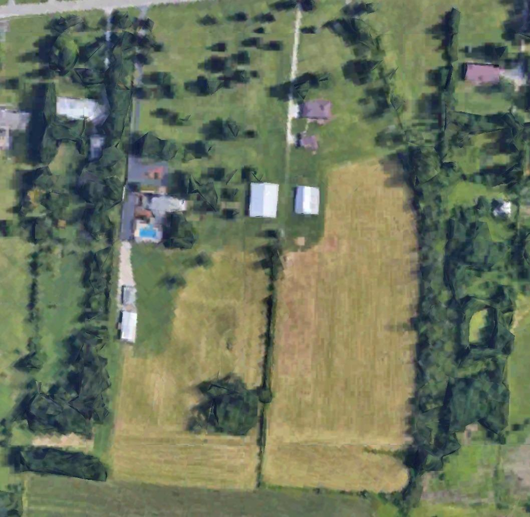 Property for sale at 2851 St Rt 122, Clearcreek Twp.,  Ohio 45005