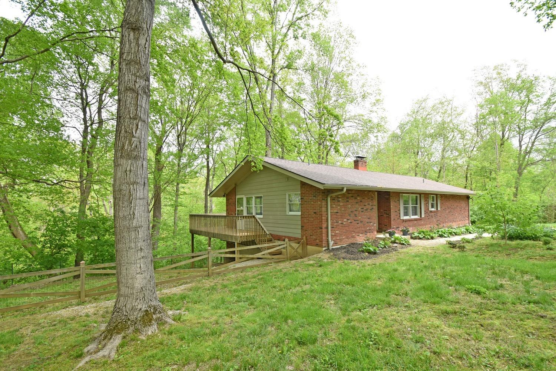 Property for sale at 100 Seyffer Drive, Loveland,  Ohio 45140