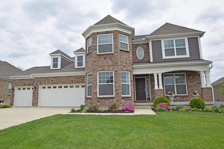 Property for sale at 5856 Watoga Drive, Liberty Twp,  Ohio 45011