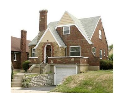 Property for sale at 5302 Grafton Avenue, Cincinnati,  Ohio 45237