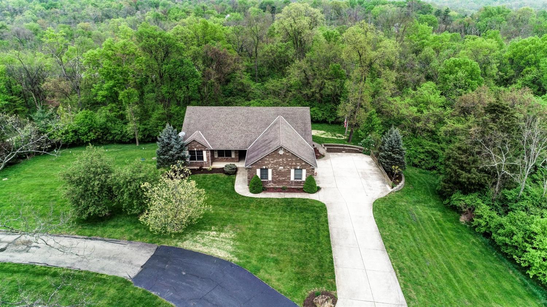 Property for sale at 5320 W Kemper Road, Colerain Twp,  Ohio 45252