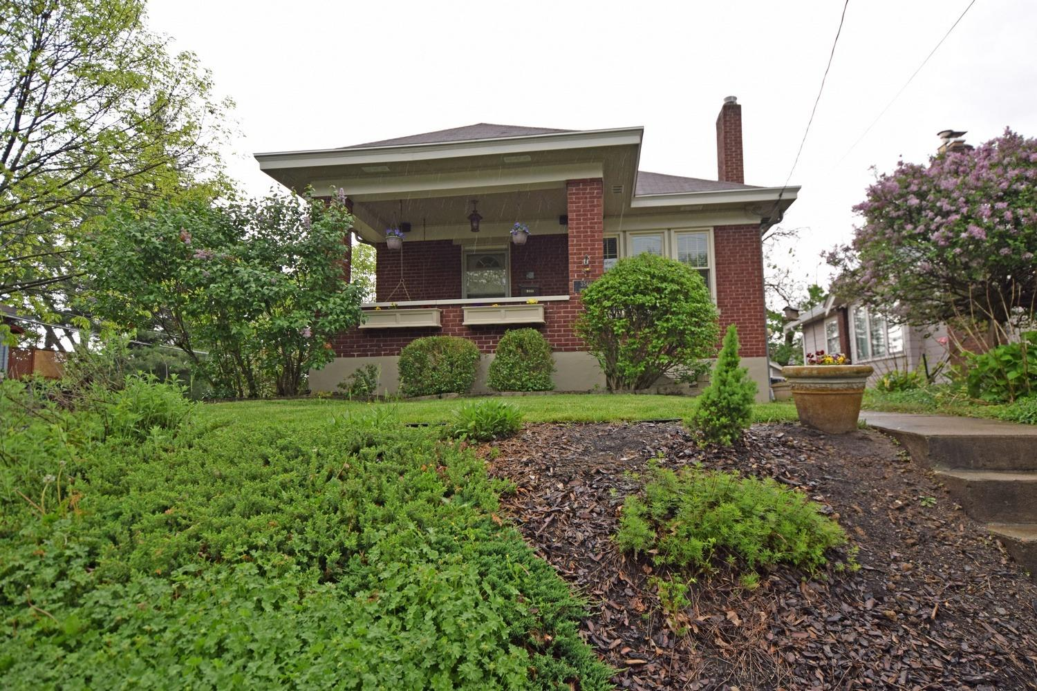 Property for sale at 3560 Pape Avenue, Cincinnati,  Ohio 45208