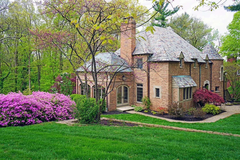 Property for sale at 3573 Bayard Drive, Cincinnati,  Ohio 45208