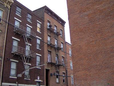 Property for sale at 212 Peete Street, Cincinnati,  Ohio 45202