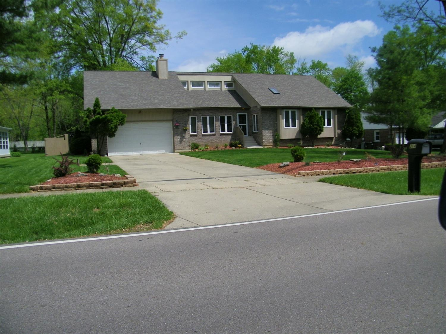 Property for sale at 314 Kings Mills Road, Mason,  Ohio 45040