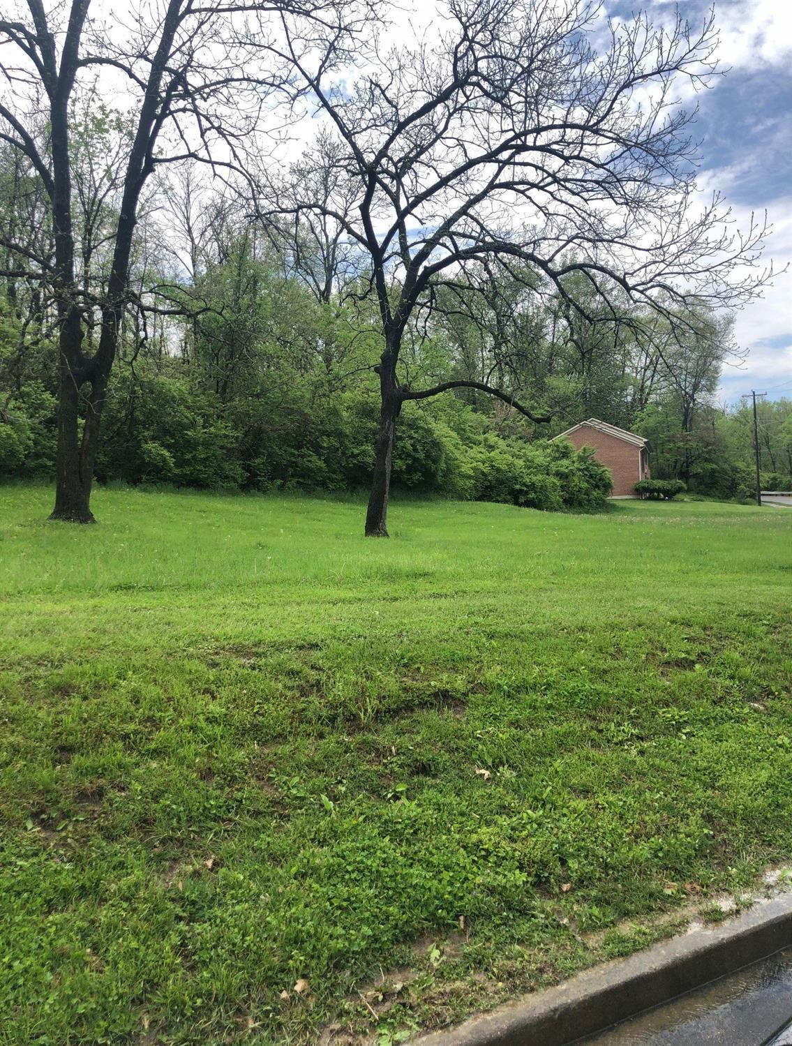 Property for sale at 702 Main Street, Loveland,  Ohio 45140