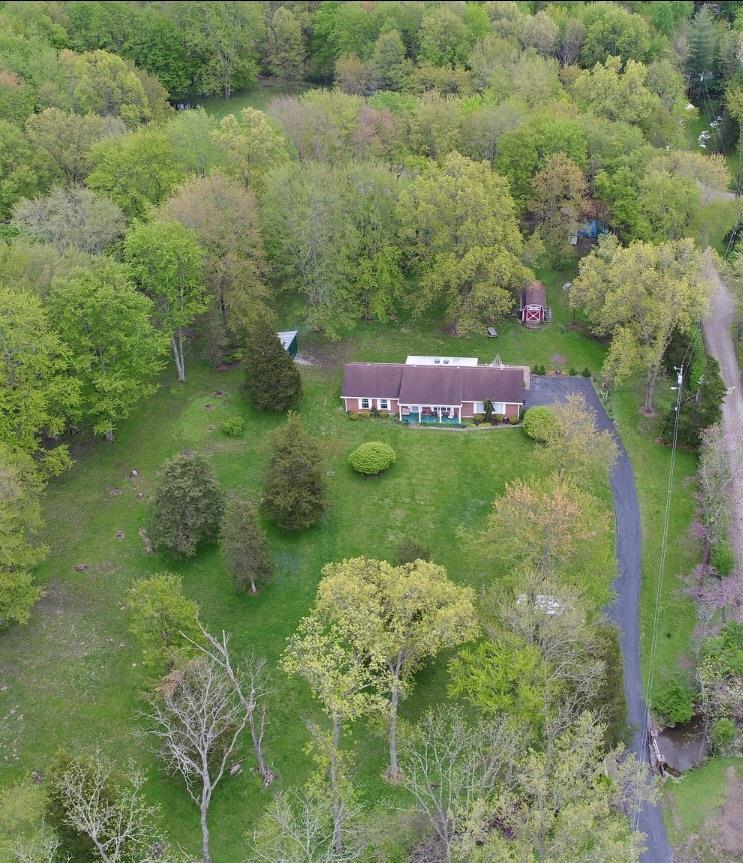 Property for sale at 6526 Ohio 132, Goshen Twp,  Ohio 45122