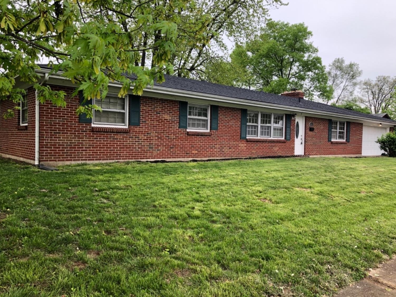 Property for sale at 430 Madison Avenue, Trenton,  Ohio 45067