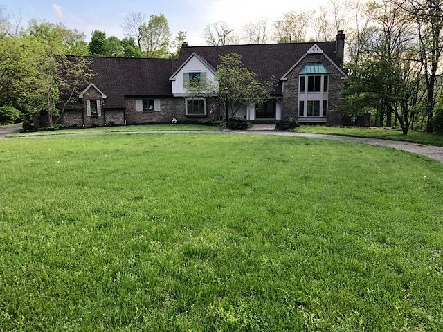 Property for sale at 1061 Devils Backbone Road, Delhi Twp,  Ohio 45233