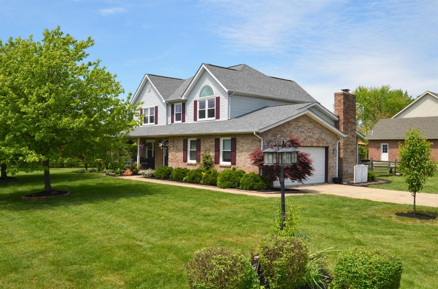 Property for sale at 8263 Wells Crossing, West Chester,  Ohio 45069