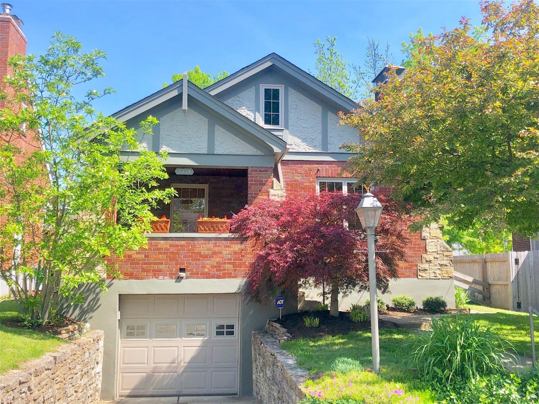 Property for sale at 3334 Ameliamont Avenue, Cincinnati,  Ohio 45209