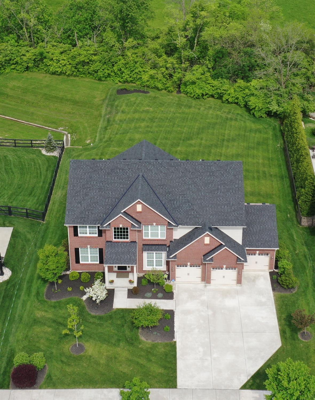 Property for sale at 6130 Winding Creek Boulevard, Liberty Twp,  Ohio 45011