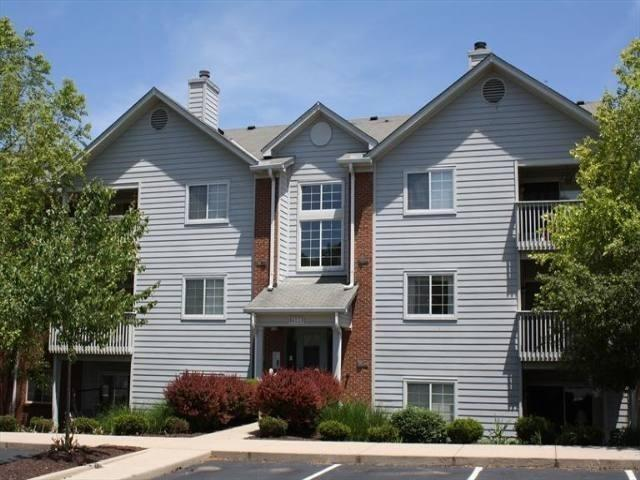 Property for sale at 7550 Shawnee Lane Unit: 352, West Chester,  Ohio 45069
