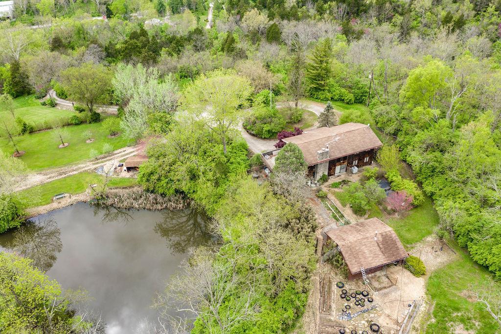 Property for sale at 7248 Eagle Creek Road, Colerain Twp,  Ohio 45247