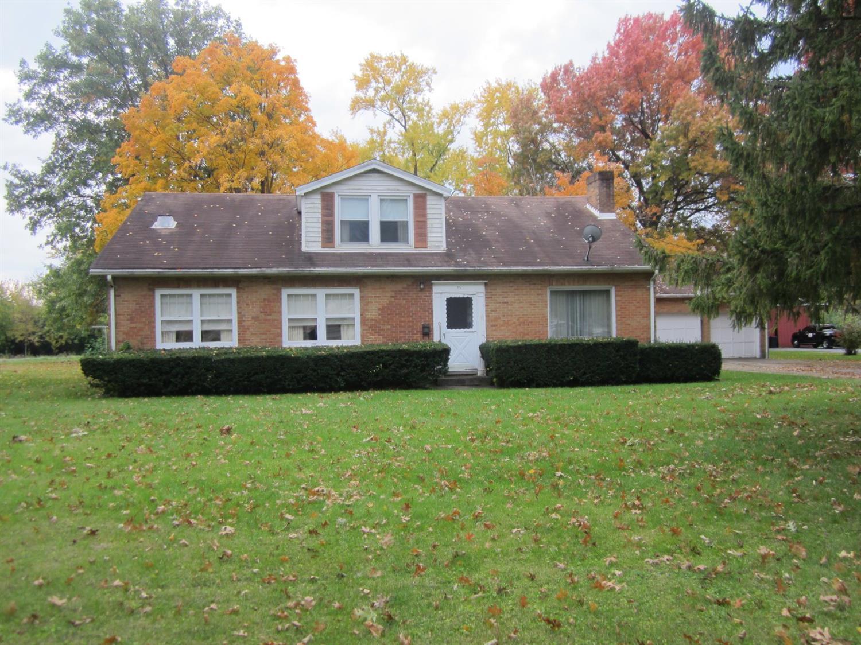 Property for sale at 95 W Central Avenue, Springboro,  Ohio 45066