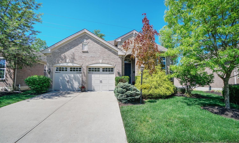 Property for sale at 106 Eastbury Drive, Loveland,  Ohio 45140
