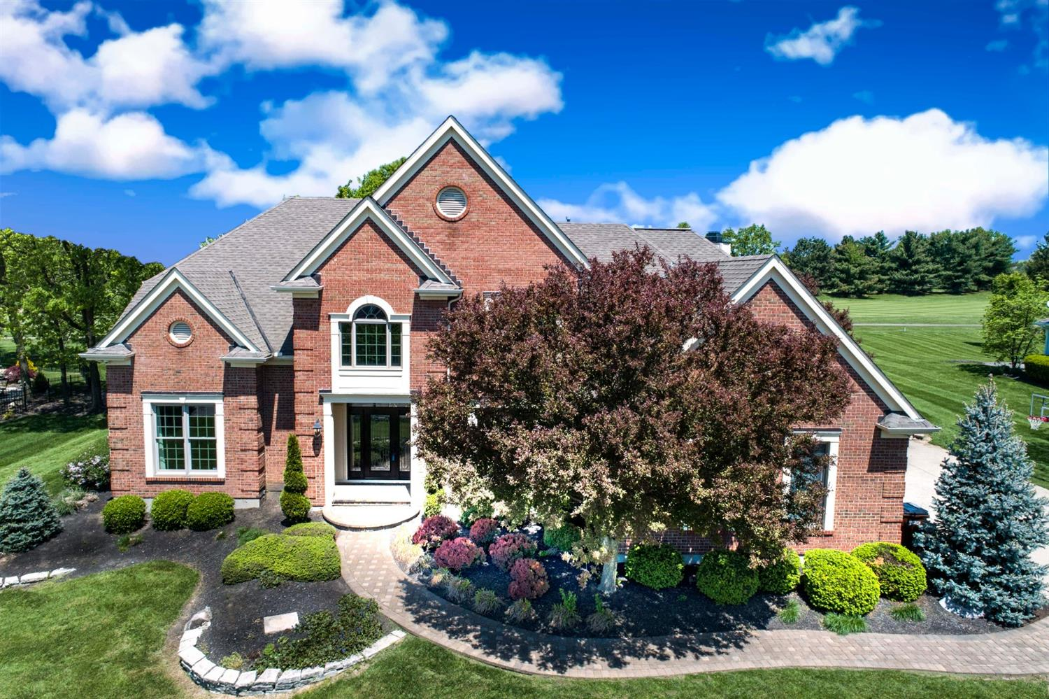 Property for sale at 7404 Shaker Run Lane, West Chester,  Ohio 45069