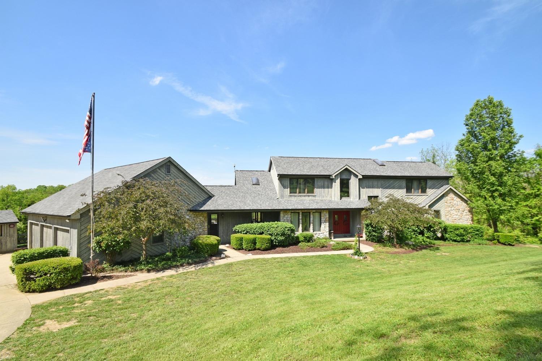Property for sale at 10230 Spiritknoll Lane, Colerain Twp,  Ohio 45252