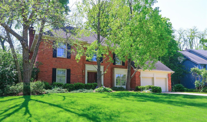 Property for sale at 8685 Twilight Tear Lane, Symmes Twp,  Ohio 45249