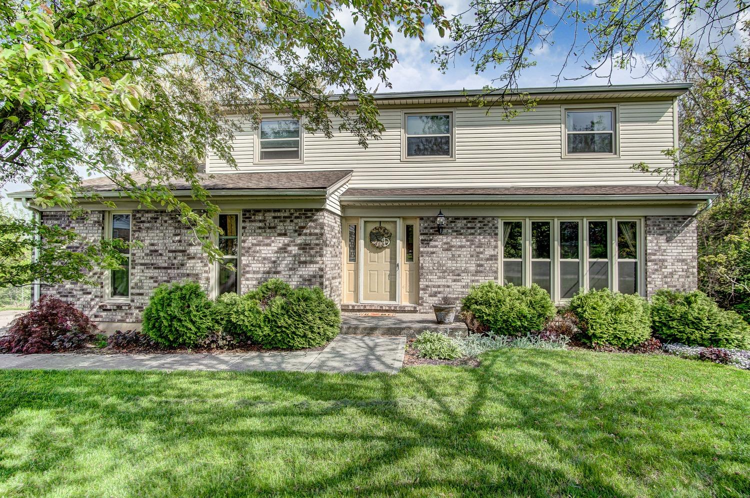 Property for sale at 7943 Julie Marie Drive, West Chester,  Ohio 45069