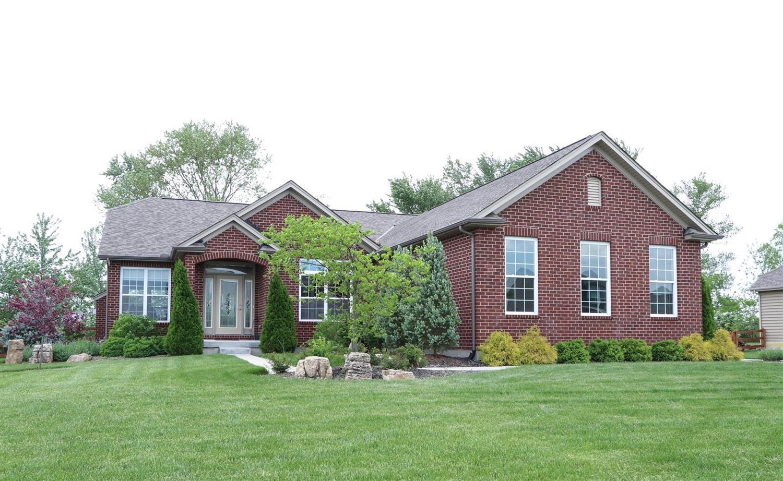 Property for sale at 6124 Dawson Drive, Liberty Twp,  Ohio 45044