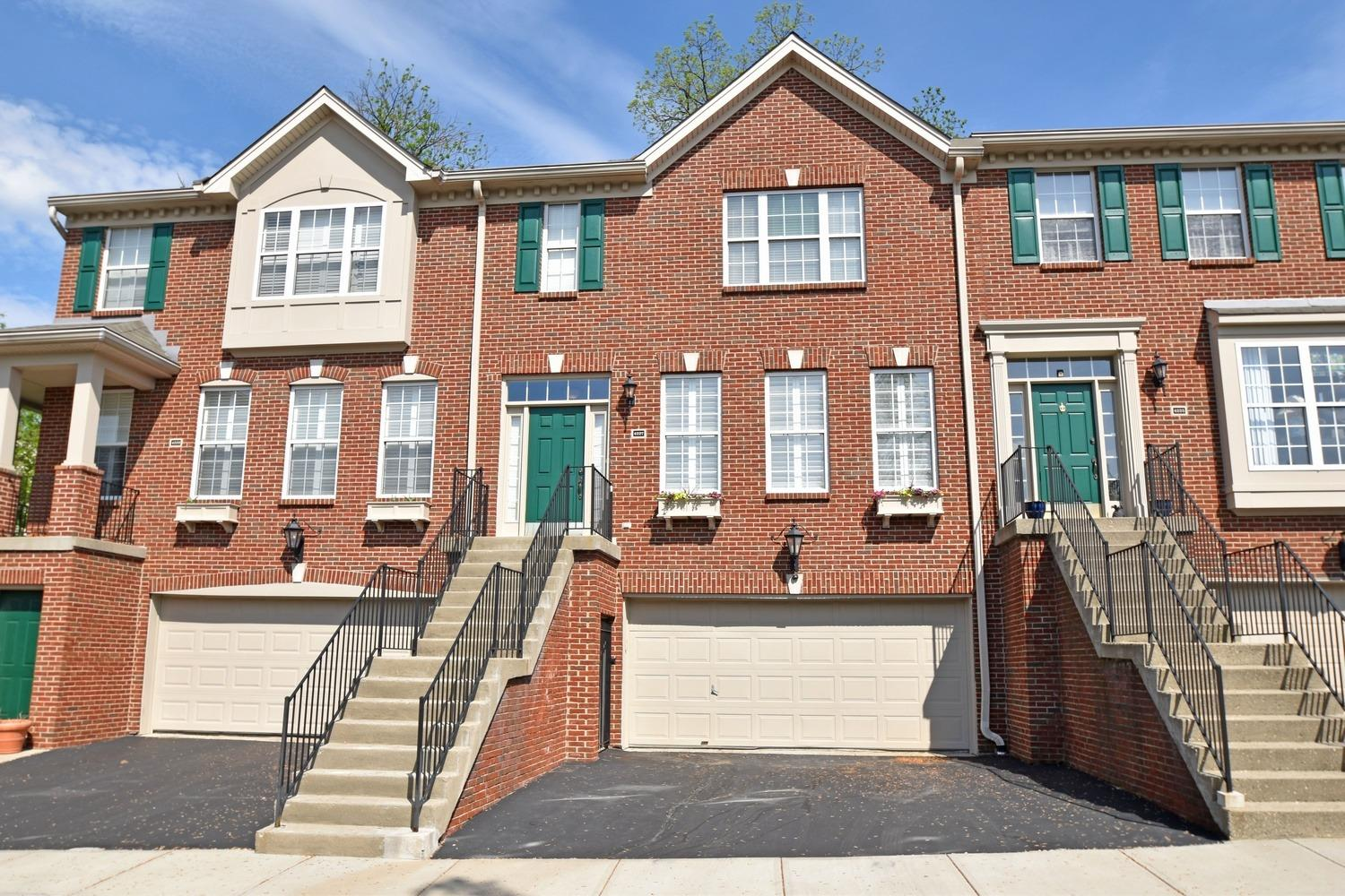Property for sale at 4227 St Andrews Place, Blue Ash,  Ohio 45236