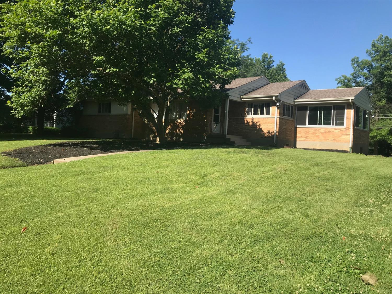Property for sale at 6791 Meadow Ridge Lane, Amberley,  Ohio 45237