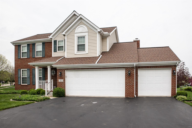 Property for sale at 7825 Alexandra Drive, Deerfield Twp.,  Ohio 45040
