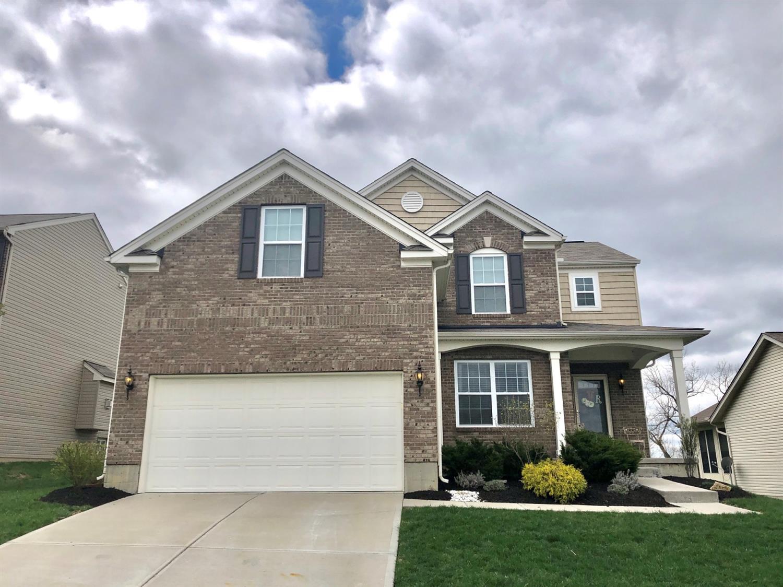 Property for sale at 5065 Elk Run Drive, Liberty Twp,  Ohio 45011