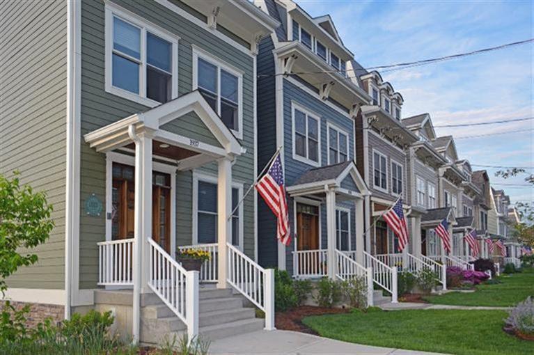 Property for sale at 1931 Riverside Drive, Cincinnati,  Ohio 45202