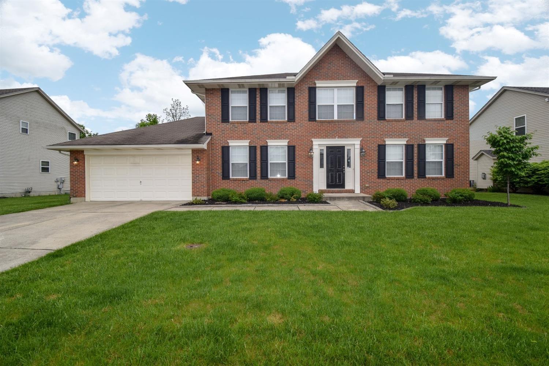 Property for sale at 5553 Chris Lane, Liberty Twp,  Ohio 45044