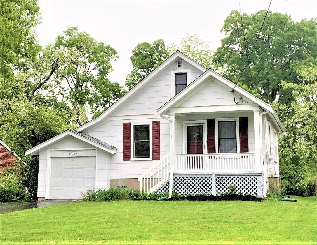 Property for sale at 7306 Osceola Drive, Madeira,  Ohio 45243