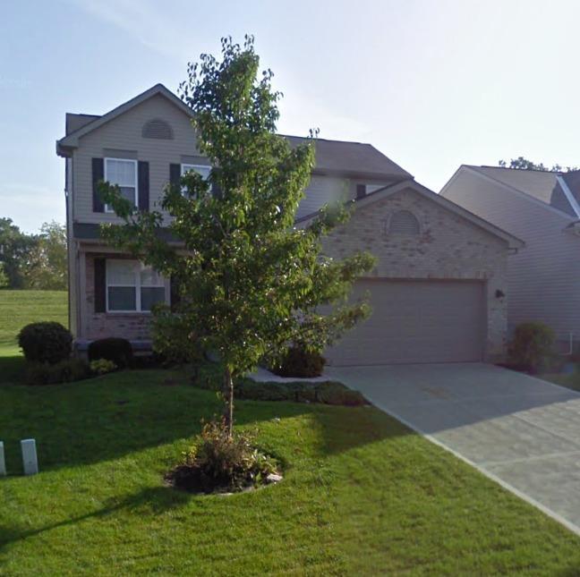 Property for sale at 4080 Grasmere Run, Mason,  Ohio 45040