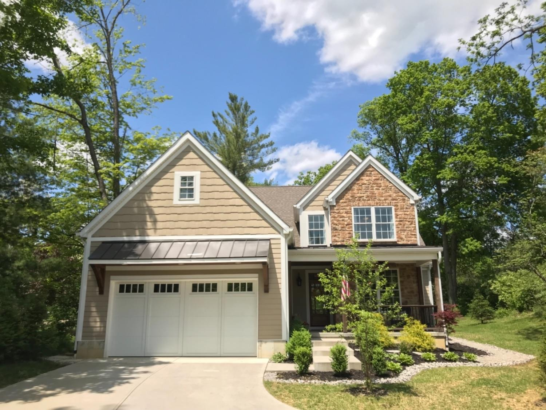 Property for sale at 7404 Dawson Road, Madeira,  Ohio 45243