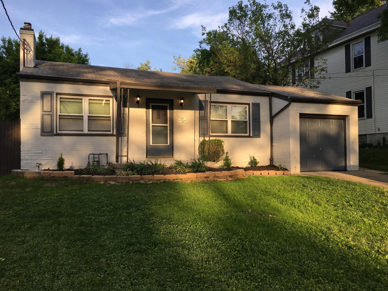 Property for sale at 3244 Boudinot Avenue, Cincinnati,  Ohio 45211