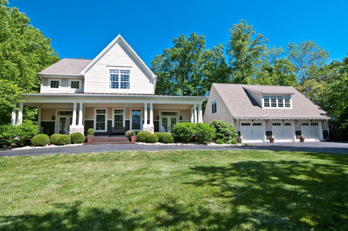 Property for sale at 996 E Legendary Run, Pierce Twp,  Ohio 45245
