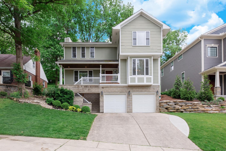 Property for sale at 630 Rushton Road, Cincinnati,  Ohio 45226