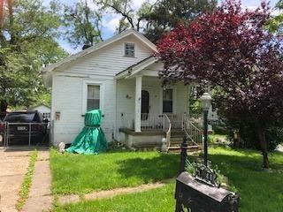 Property for sale at 7246 Osceola Drive, Madeira,  Ohio 45243