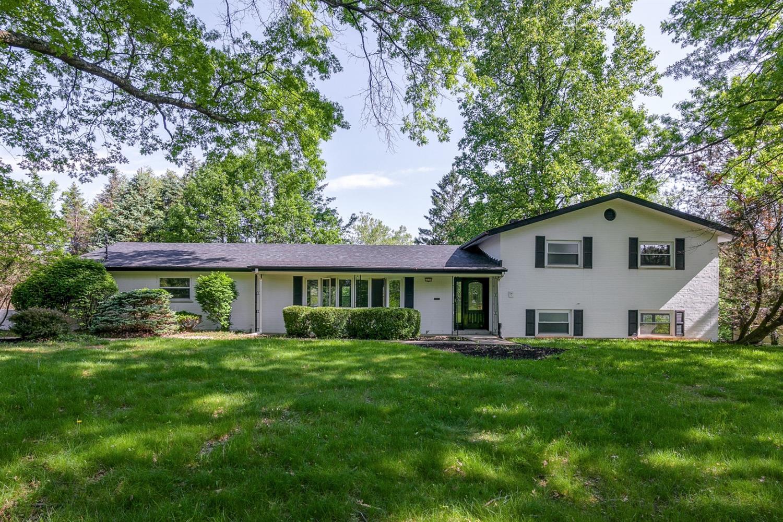 Property for sale at 3330 Longmeadow Lane, Amberley,  Ohio 45236