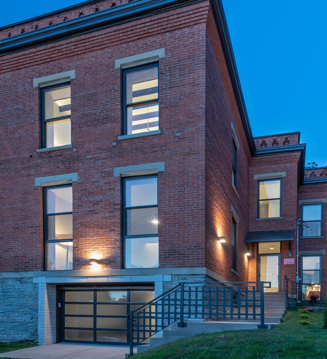Property for sale at 2136 St. James Avenue, Cincinnati,  Ohio 45206