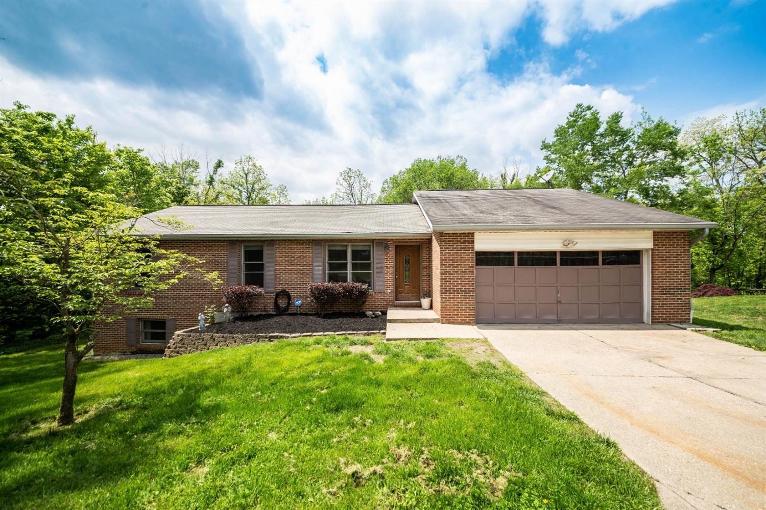 Property for sale at 10465 Mill Road, Springfield Twp.,  Ohio 45240