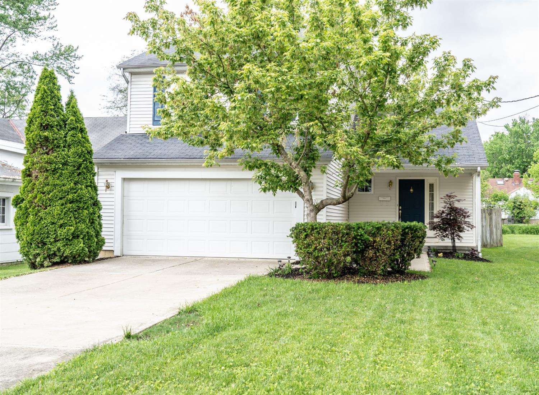 Property for sale at 7243 Osceola Drive, Madeira,  Ohio 45243