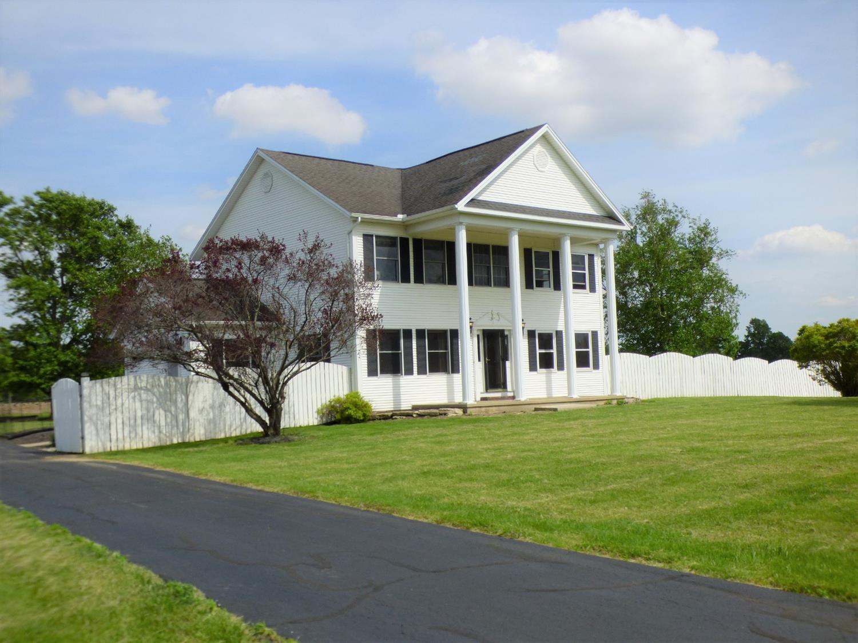 Property for sale at 3950 Us Rt 68, Caesarscreek Twp,  Ohio 45385