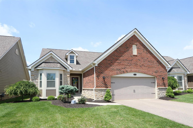 Property for sale at 6658 Liberty Circle, Liberty Twp,  Ohio 45069