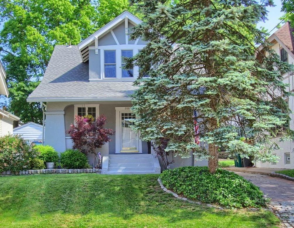 Property for sale at 2886 Romana Place, Cincinnati,  Ohio 45209